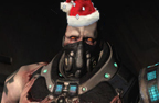 Quake 4 - Crismas Map Pack