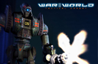 War World: Tactical Combat