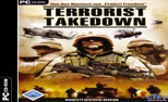 Terrorist Takedown Covert Operations