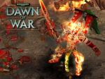 Warhammer 40,000: Dawn of War - Winter Assault Demo