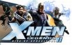 X-Men Legends II: Rise of Apocalypse Demo