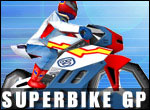 Super Bike II