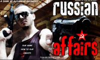 Russian Afairs