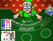 Blackjack Elf (1867kb)