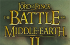 The Battle For Middle-earth II
