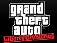Grand Theft Auto: Liberty City Stories Trailer