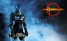 Hellgate: London Trailer