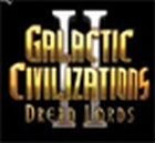 Galactic Civilizations II: Dread Lords